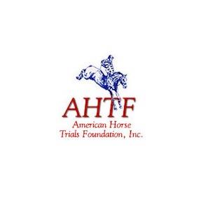 AHTF Logo