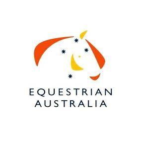 equest-australia